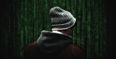 Hacker Ético de 19 años Ganó US$1 Millón encontrando errores informáticos