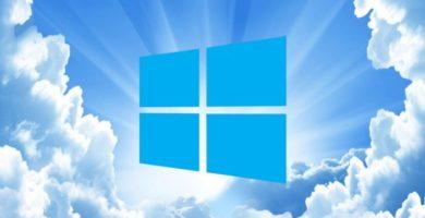 Microsoft: Ya son más de 800 Millones de Usuarios Ejecutando Windows 10