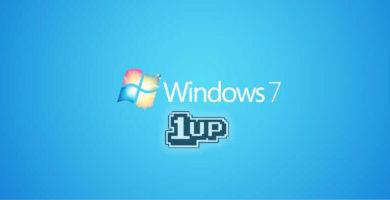 Windows 7 Obtendrá una Vida Extra con el Nuevo Escritorio Virtual de Windows