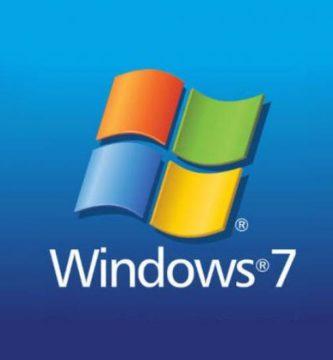 Google: Si utilizas Windows 7 Cámbiate a Windows 10 para Mayor Seguridad
