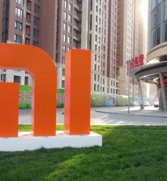El CEO de Xiaomi Anuncia que Subirán los Precios de sus Smartphones