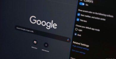 Lanzamiento Oficial de Google Chrome 74: Modo Oscuro, Modo Lite, etc.. ⚡