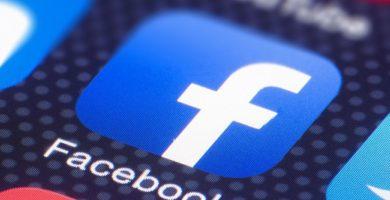 Ahora Facebook Prohibirá los Test de Personalidad y otras Apps sin utilidad
