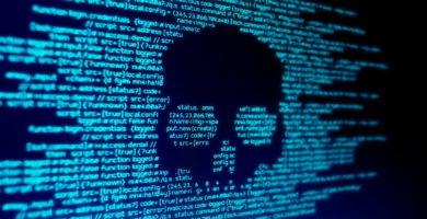 VxCrypter: El Nuevo Ransomware que Mejora el Rendimiento de su PC