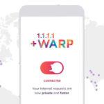 Cloudflare anuncia 'WARP' la Nueva VPN Gratuita y de Máxima Velocidad