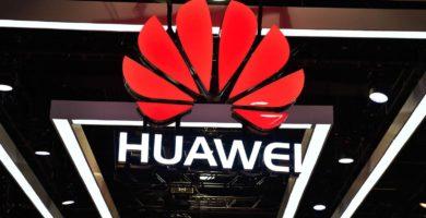 Google Prohíbe la Licencia de Android a Huawei ¿Ahora qué sucederá?
