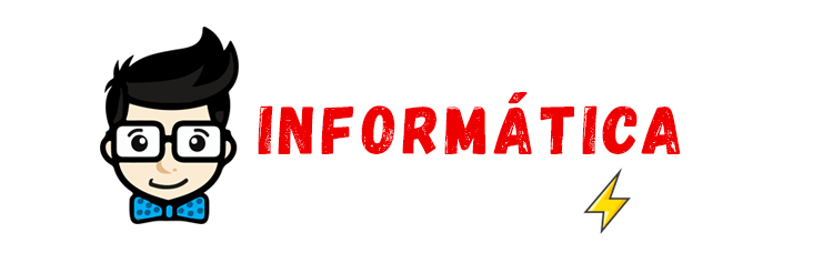 Locura Informática Digital
