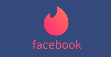 Facebook se está Convirtiendo en Tinder con esta Nueva Funcionalidad ⚡