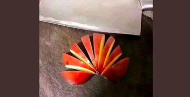 El Logo de Huawei es la Manzana de Apple en Gajos: de esta manera defendió diplomático a la marca china
