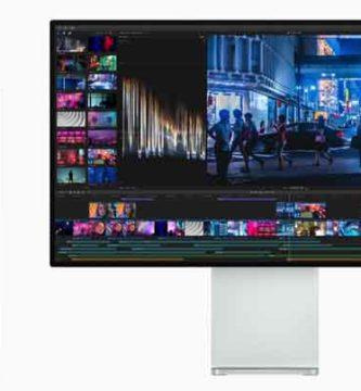 El Nuevo Mac Pro 2019, Admitirá Hasta 1.5 Terabytes de Memoria RAM