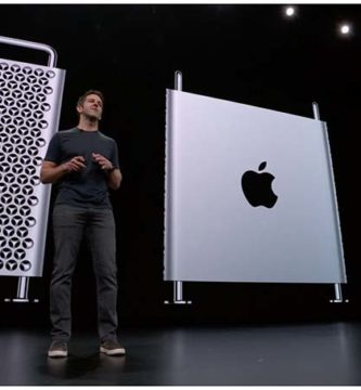 Una Mac Pro 2019 con las Mejores Especificaciones llegaría a Costar $45,000