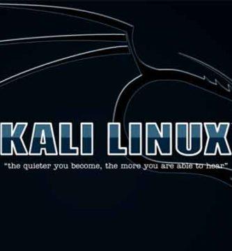 Kali Linux ahora es Compatible con más de 50 Dispositivos Android