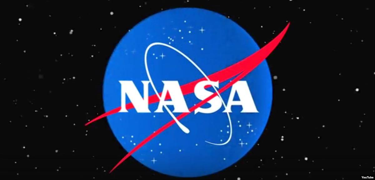 Un Laboratorio de la NASA fue Hackeado Utilizando una Raspberry Pi de $25