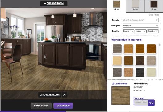 7 Mejores Programas Gratuitos de Diseño de Interiores para Windows 10