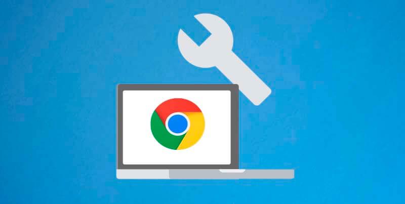 La Próxima Versión de Google Chrome podría Permitir a los Usuarios Crear sus Propios Temas para el Navegador