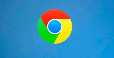 Google te Pagara $30,000 Si Logras Encontrar un Error Critico en Chrome