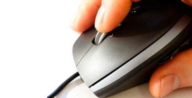 Los 2 Mejores Programas Gratuitos para Medir la Velocidad de Clic del Mouse