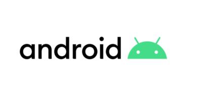Google Acaba de Revelar la Fecha del Lanzamiento de 'Android 10'