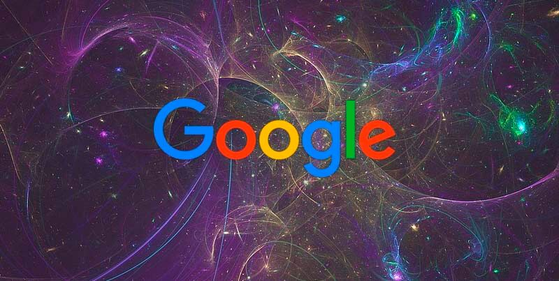 Google asegura haber alcanzado la supremacía cuántica