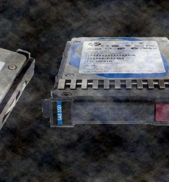 HP advierte que alguna unidades SSD fallarán a las 32.786 horas de uso