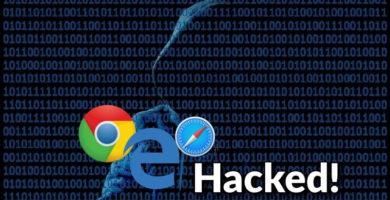 Google Chrome, Edge y Safari Fueron Hackeados durante un evento de seguridad