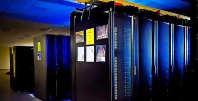 Las 500 Mejores Supercomputadoras del Mundo se Ejecutan en Linux