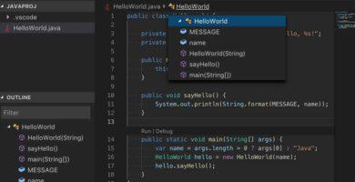 El fragmento de Código Java más Copiado de StackOverflow tenia un 'Bug'