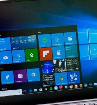 ¿Realmente necesitamos el Menu de Inicio de Windows 10?