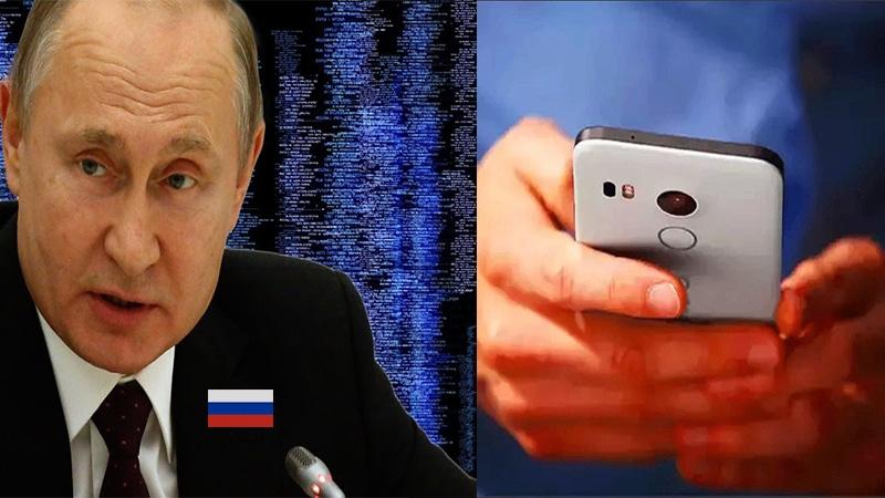 Rusia Prohibirá La Venta De Dispositivos Sin Software Ruso Preinstalado