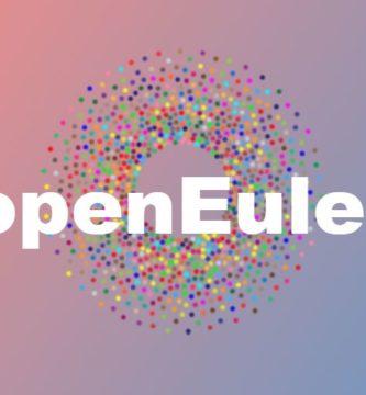 Huawei libero el código fuente de OpenEuler, su nueva distribución Linux