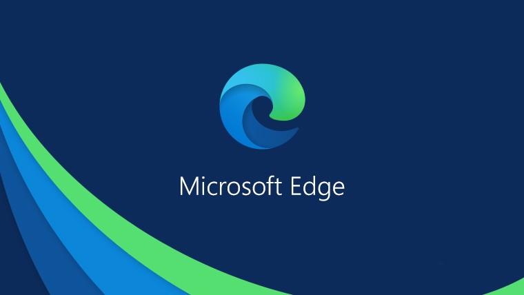Microsoft Afirma que Próximamente Edge se Volverá Mucho Más Rápido