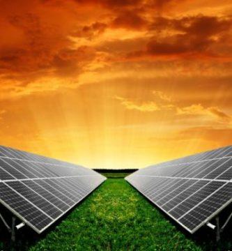 Investigador diseña paneles antisolares para generar electricidad en la oscuridad