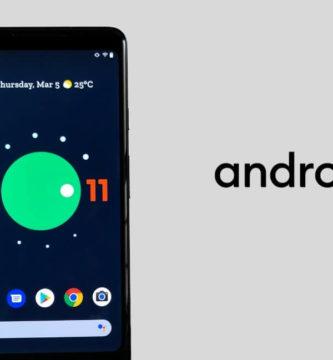 Android 11 Ya tiene fecha de Lanzamiento, estos son los Dispositivos Compatibles