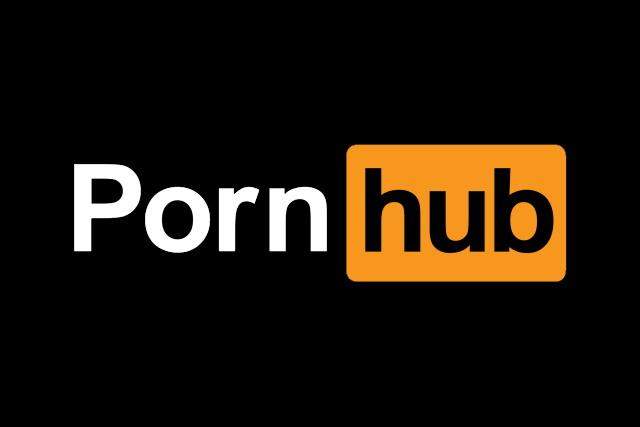 Pornhub Premium ahora es Gratuito a nivel Mundial, disfrute el aislamiento del coronavirus