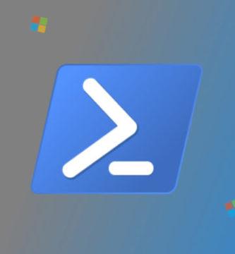 Microsoft Acaba de Lanzar PowerShell 7.0 para Windows Linux y Mac