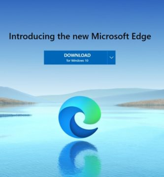 Microsoft Edge para Windows 7 morirá en julio de 2021