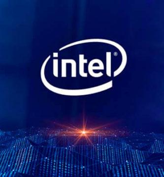 Actualizar los Drivers de una GPU Intel Ahora será más Fácil que nunca