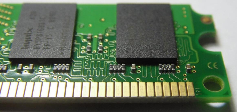 Los Primeras Memorias RAM DDR5 ya Estarán Disponibles este 2020