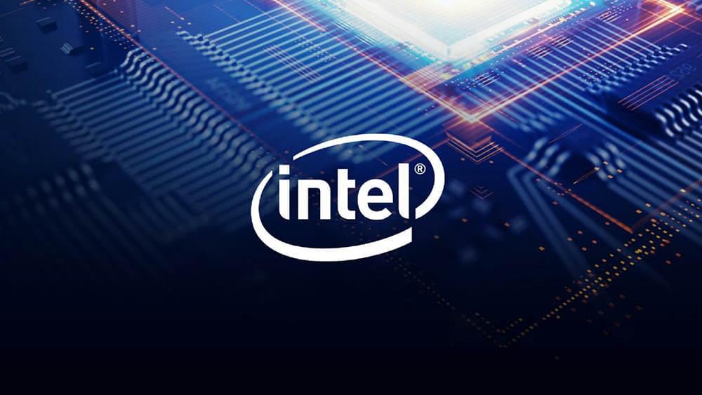 """Intel acaba de presentar sus procesadores """"Comet Lake-S"""" de Décima Generación"""