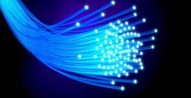 Los australianos registran la velocidad de Internet más rápida del mundo a 44.2 Tbps