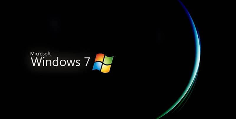 Microsoft Actualizó Edge en Windows 7 a pesar de ya no tener Soporte