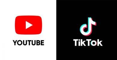 Youtube Comenzará a Probar la Función de Videos Cortos para Rivalizar a TikTok