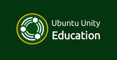 UbuntuEd 20.04: La nueva Distribución Linux educativa Para Estudiantes