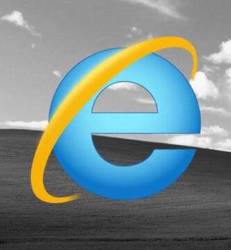Microsoft Anunció el Cierre Definitivo de Internet Explorer