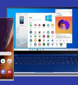 Microsoft ahora te permite ejecutar aplicaciones Android en Windows 10
