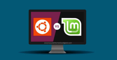 Linux Mint vs. Ubuntu: ¿Cuál es Mejor para los Principiantes?